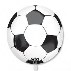 СФЕРА 41см Мяч футбольный