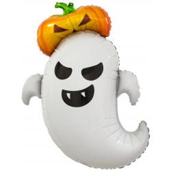 Фигура, Привидение на Хэллоуин, 81 см.