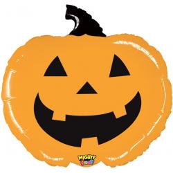 Тыква на Хэллоуин, 71 см