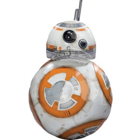 Звездные Войны Дроид BB-8