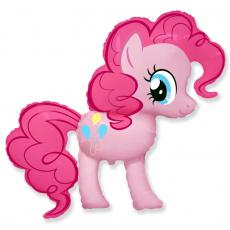 Лошадка Пинки Пай 102 см