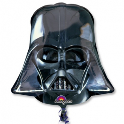 Звездные Войны Шлем Вейдера