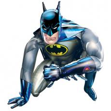 Ходячая фигура Бэтмен