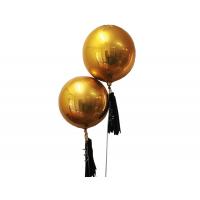 Воздушные шары Сфера